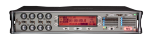 Sound Devices 788T recorder