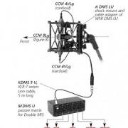dms-decoder-polar