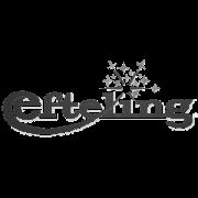 Efteling Media