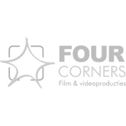 Four Corners film en videoproducties