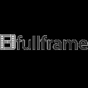 Fullframe videoproducties