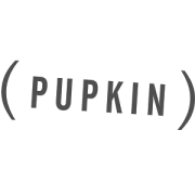 Pupkin filmproducties