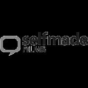 Selfmade Films