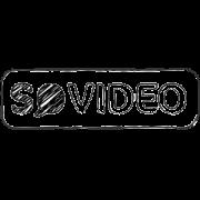 SoVideo