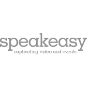 Speakeasy videoproductions
