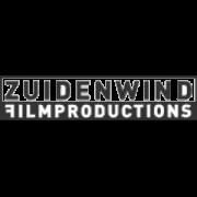 Zuidenwind Filmprodcties