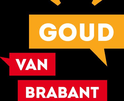 goud-van-barabant-logo